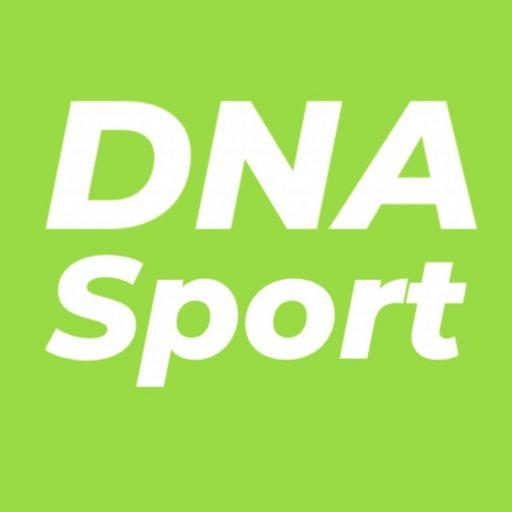 DNA-SPORT.COM